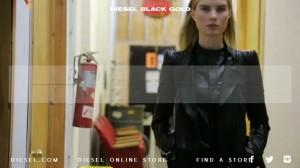 responsive-website-wwwdieselblackgold