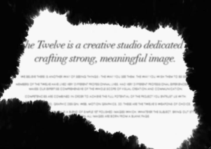примеры красивого дизайна сайта