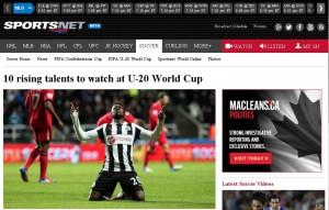 responsive-site-wwwsportsnet
