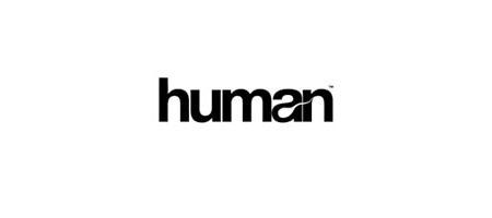 Негативное (отрицательное) пространство в дизайне логотипа