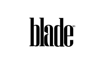 Отрицательное пространство логотипов