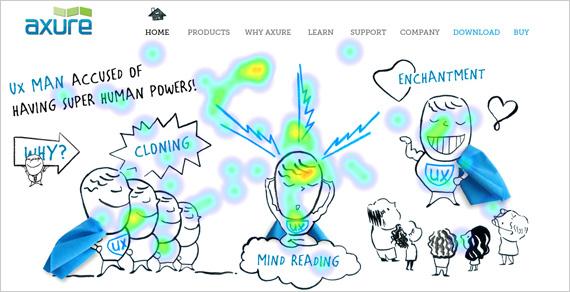 забавные рисунки персонажи для сайта