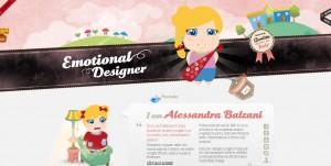 Сочетание цветов в web-дизайне