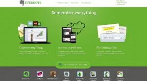 Сочетание цветов в web: зеленый и белый