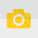 seo оптимизация изображений