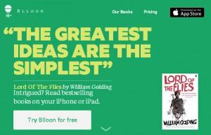 примеры удачного использования цвета в web-дизайне