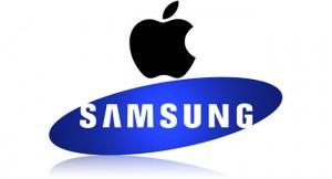 Apple и Samsung впервые обошли Nokia