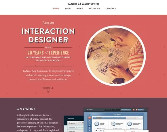 цвет в веб-дизайне