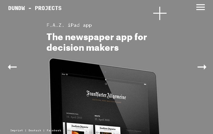одностраничный сайт с адаптивным ux дизайном