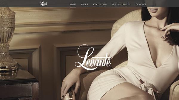 landing page: пример лендинга