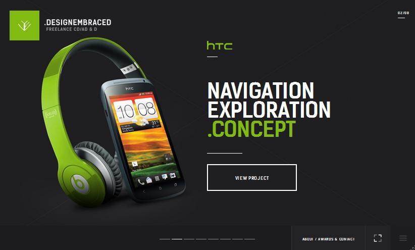 Что есть UX-дизайн для сайта