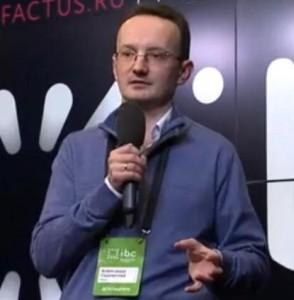 изменение алгоритмов поиска в Яндекс: отказ от ссылочного ранжирования