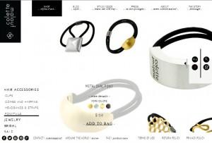 дизайн e-commerce сайта