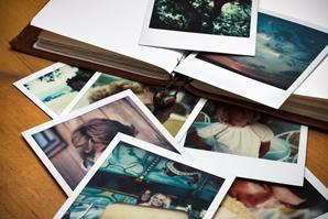 изображение для сайта или блога