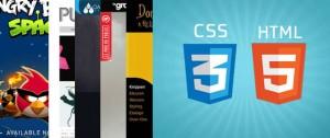 HTML5 CSS3 в темах WordPress