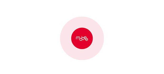 Красивый круговой прелоадер для загрузки сайта