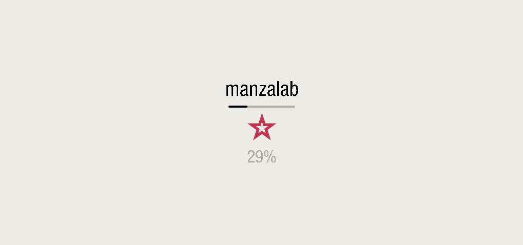 Полоса загрузки сайта: прогресс бар с процентами