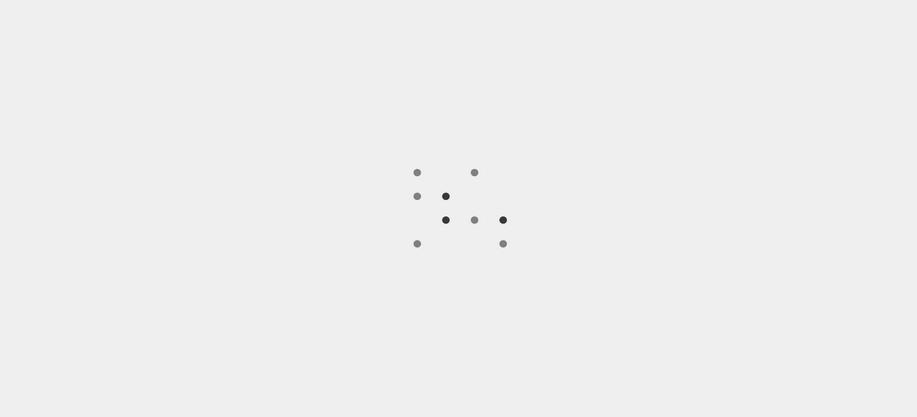 Анимационные эффекты при загрузке страницы: квадрат из точек