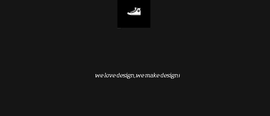 красивые страницы предзагрузки сайта