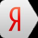Яндекс новости: расширенные сниппеты Open Graph