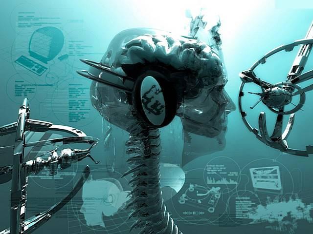 прогнозы будущего человечества