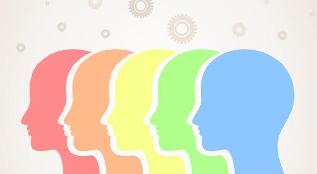Психология цвета и цветовые ассоциации веб-дизайна