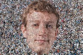 Facebook: популярную социальную сеть посещает миллиард пользователей в сутки