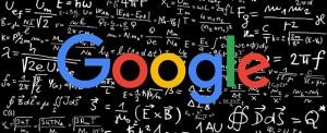 Исходящие ссылки не влияют на ранжирование сайта в Google