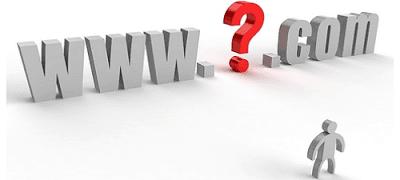Какой лучше взять домен: короткий, оригинальное имя, тематичный и бесплатный или купить трастовый