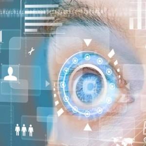 Технологии биометрической идентификации Google избавит пользователей от паролей