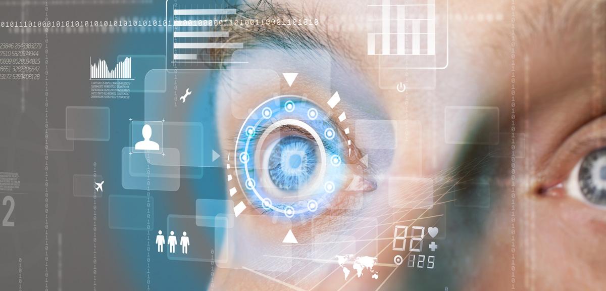 Google Project Abacus аутентифицирует пользователя при помощи биометрии