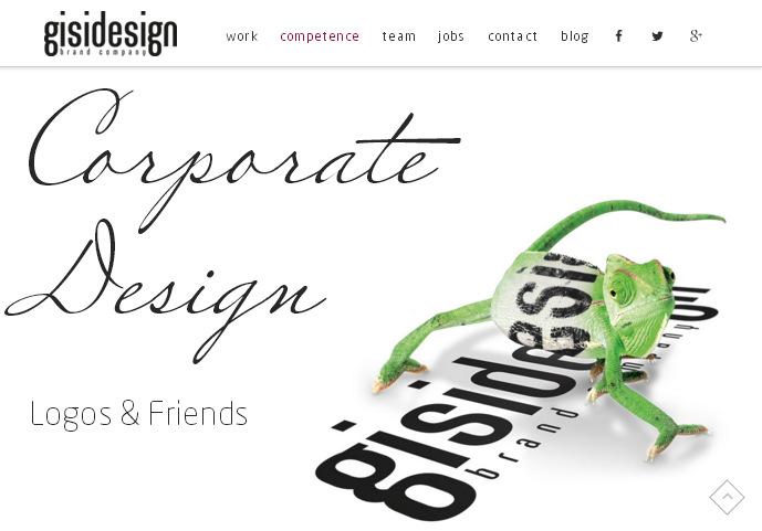 Сайт компании сделанный на WordPress ( тема X Theme)