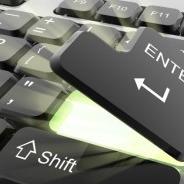 Тенденции интернет-маркетинга: будущее рынка веб-разработок и рекламы