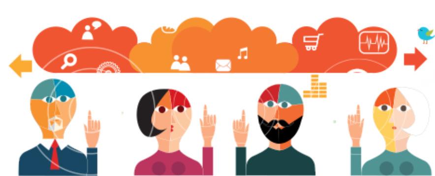 новые тренды UX-дизайна важные для менеджмента компаний