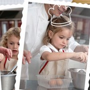 Лучшие дизайны сайтов о кулинарии