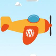 Как устроен WordPress: принцип работы движка объясняется на примере загрузки WP-ядра