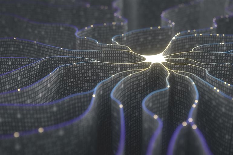 Королёв — алгоритм Яндекса основан на семантических векторах нейронной сети