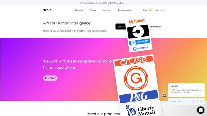Новые тенденции в дизайне сайтов