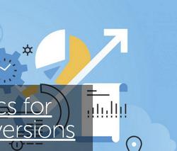 10 корпоративных блогов с карточным дизайном