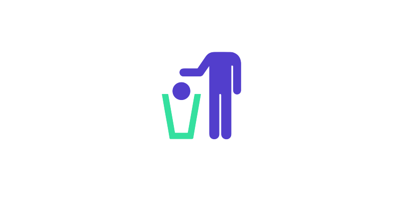 Бесшовный пользовательский опыт: современный пользователь ценит простоту функционирования и легкость освоения продукта